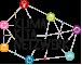 Klima Kita Netzwerk