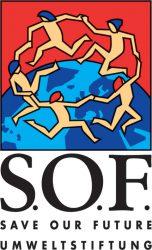 Klima-Kita-Netzwerk_Logo_Partner_SOF-Logo_web_6cmh